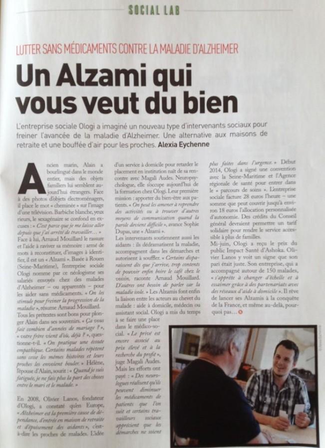 Alzheimer-Socialter-Alzami-Ologi-Arnaud-Mouillard