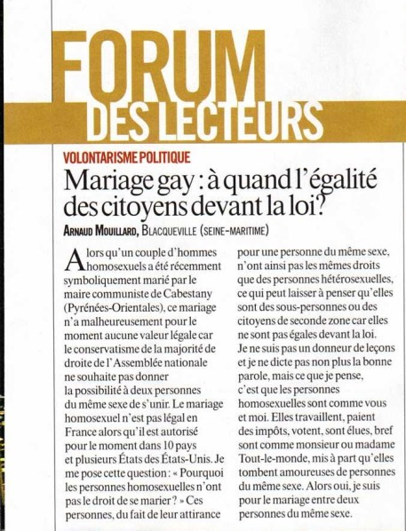 courrier-lecteurs-Humanite-Dimanche-24-11-11-arnaud-mouilla