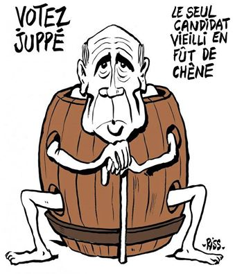 alain-juppe-caricature-charlie-hebdo-riss