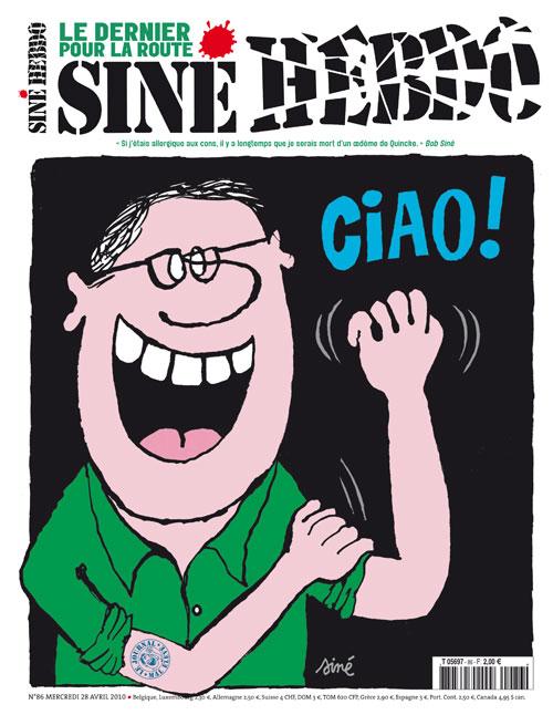 sine-hebdo-861