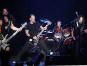 metallica-concert