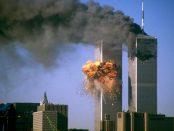 11-septembre-2001-15-ans