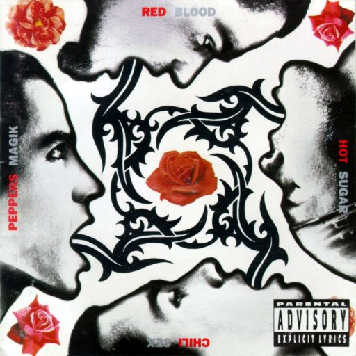 red_hot_chili_peppers___blood_sugar_sex_magik_front