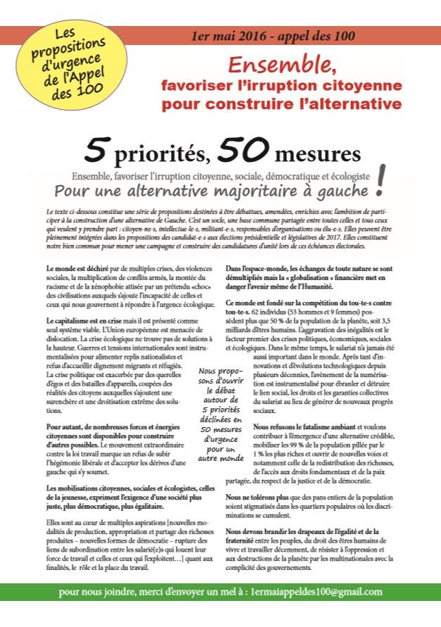 appel-des-100-propositions