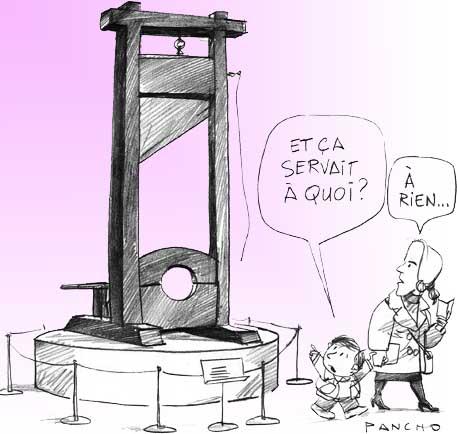 caricature-peine-de-mort
