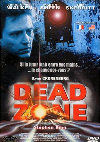 dead-zone-affiche