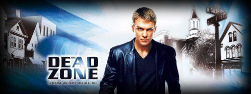 dead-zone-serie