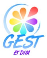 logo-gest-dim