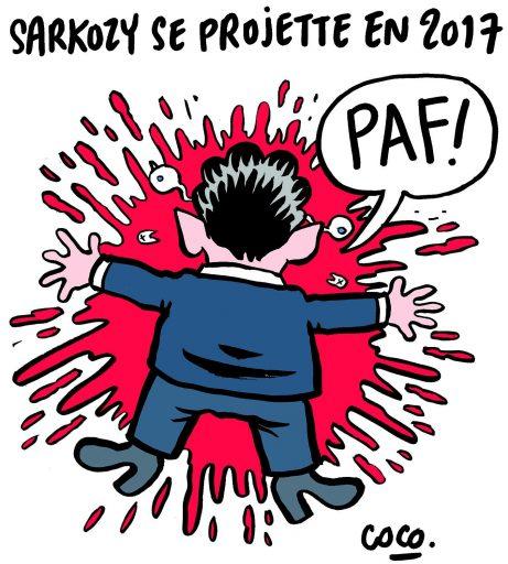 sarkozy-caricature-charlie-hebdo-coco