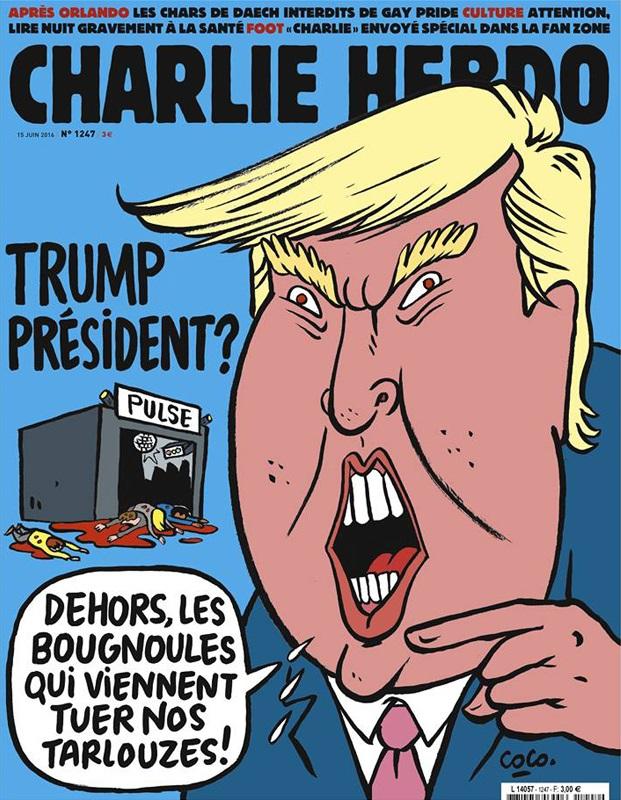trump-charlie-hebdo-caricature