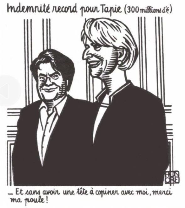 caricature-charlie-hebdo-lagarde-tapie