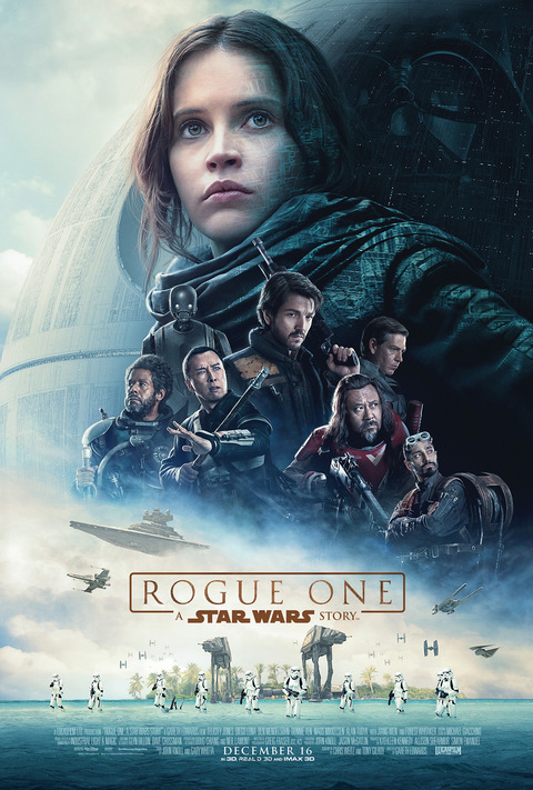 star-wars-rogue-one-affiche