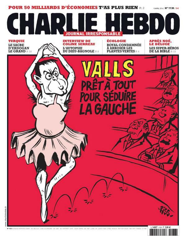 valls-charlie-hebdo-02