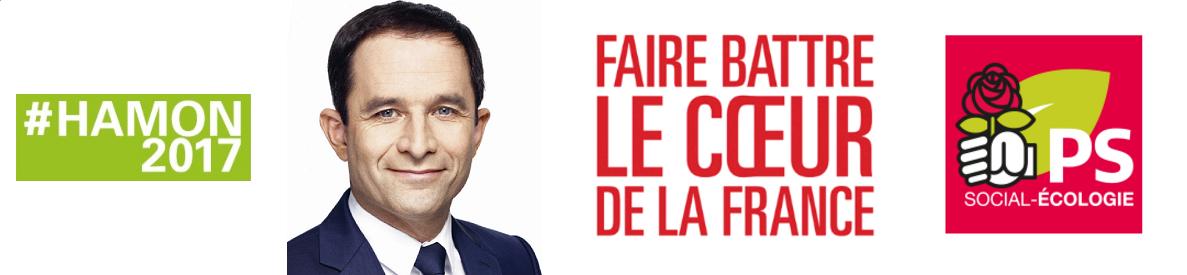 Blog de Arnaud MOUILLARD
